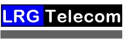LRG Telecom